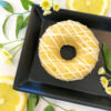 Lemon Lover