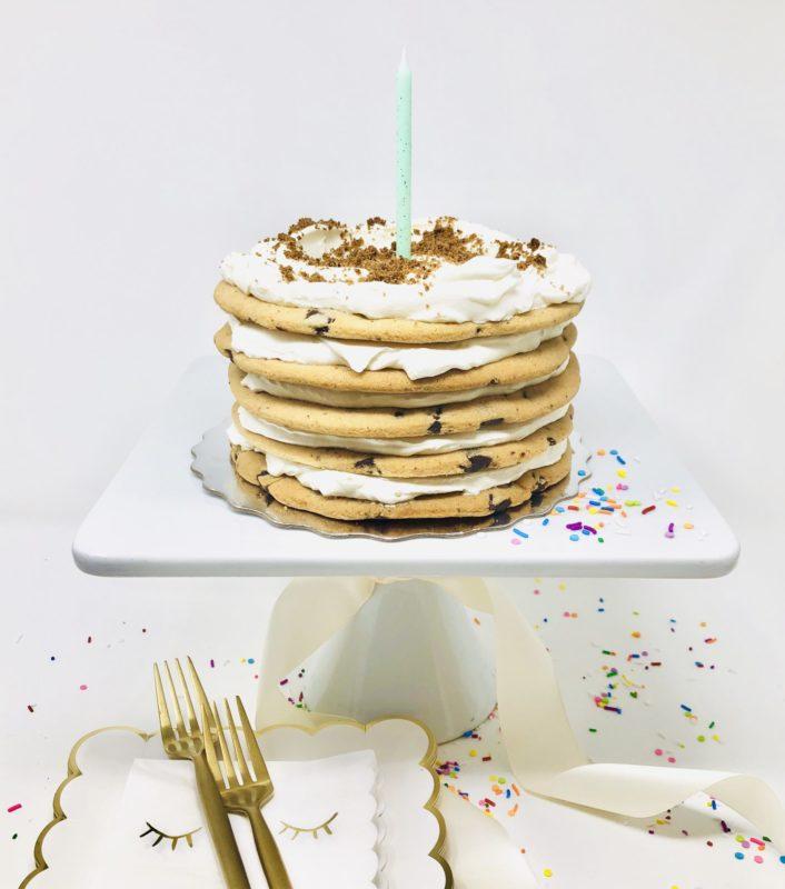Cloud 9 Cakes