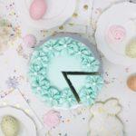 Easter Cake – Carrot Supreme