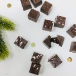 Ganache Chocolates