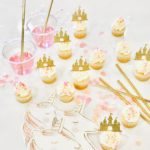 Magical Unicorn Party – $35