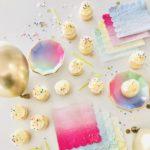 Mini Party – $40