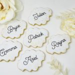 Wedding Favour Gift Bags