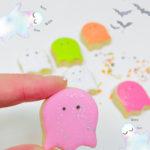 Boo Mini Cookie Set